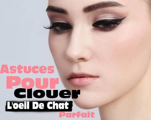 Astuces-Pour-Clouer-L'oeil-De-Chat