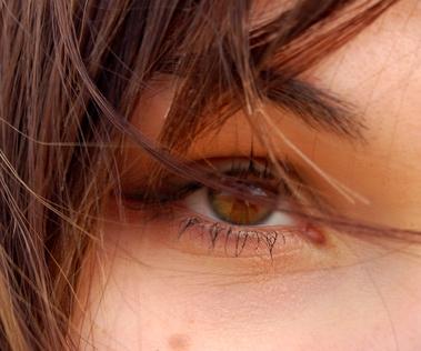 Comment faire votre Crease Eye Rechercher supérieur