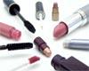 maquillage femme, cosmétique femme,