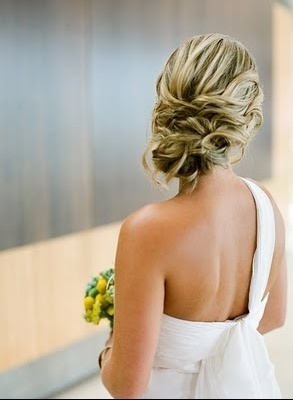 maquillage pour les mariages