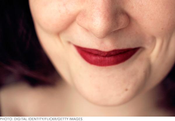 maîtriser rouge à lèvres mat 2014