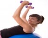 guide musculation, exercice musculation femme,