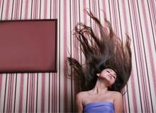 rajout cheveux, rajouts cheveux naturels