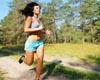 guide sport, sport femme, activité physique femme,
