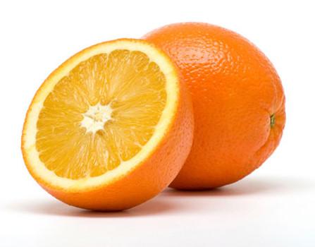 sérum de vitamine C